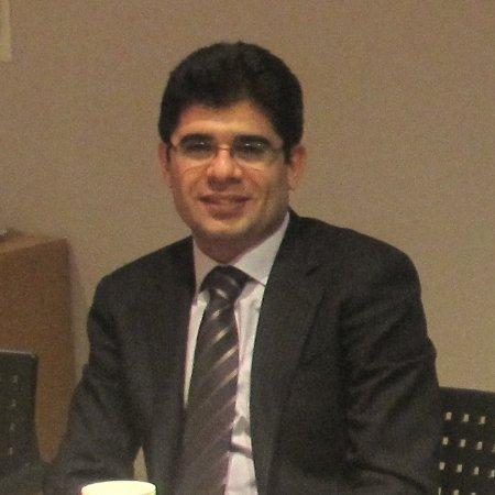 محمد سامانی