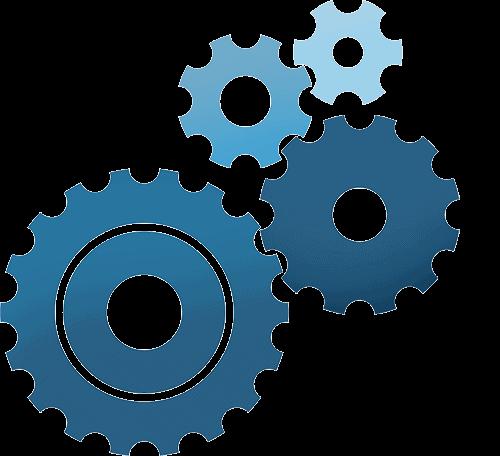 یکپارچه سازی نرم افزار CRM و همکاران سیستم